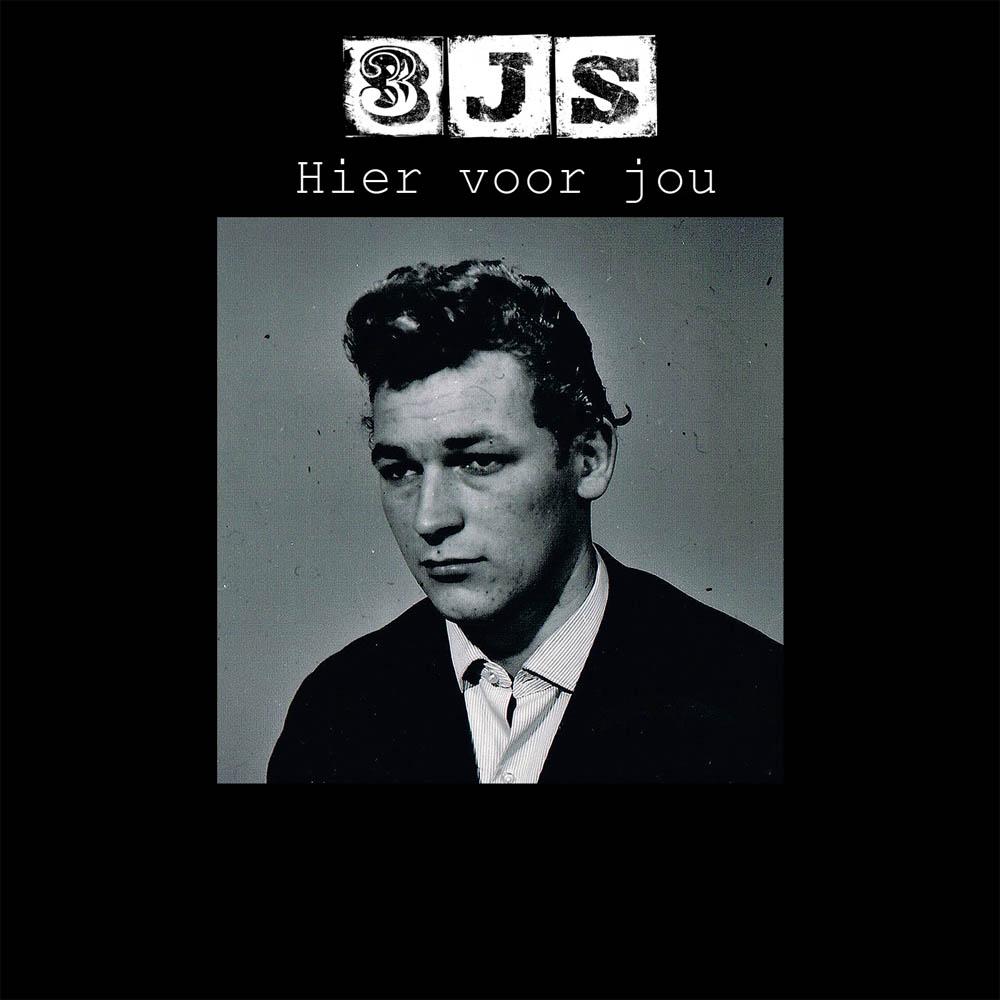 hier voor jou single 3js.nl