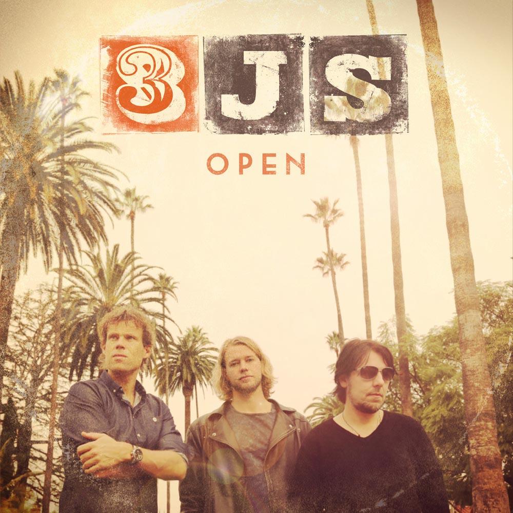 open single 3js.nl