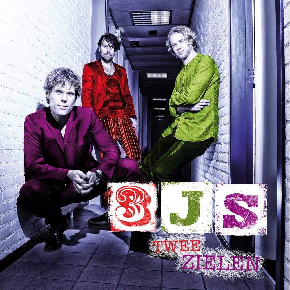 twee zielen single 3js.nl