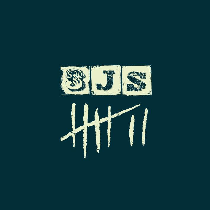 Album 7 3JS.nl