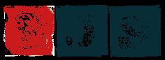 3JS Logo