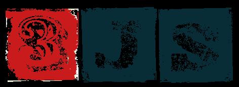 3JS Retina Logo